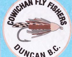 Flyfishers